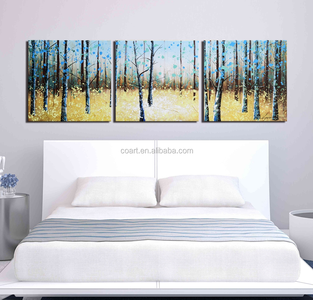 Nature Wall Painting Designs Simple Landscape Paintings Buy Simple Landscape Paintings Nature Wall Painting Designs Landscape Oil Painting Product