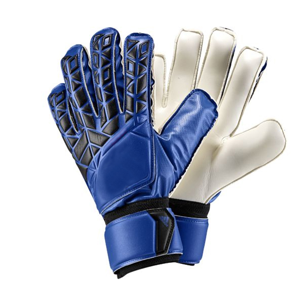 c91a46ccb new gk gloves online   OFF59% Discounts