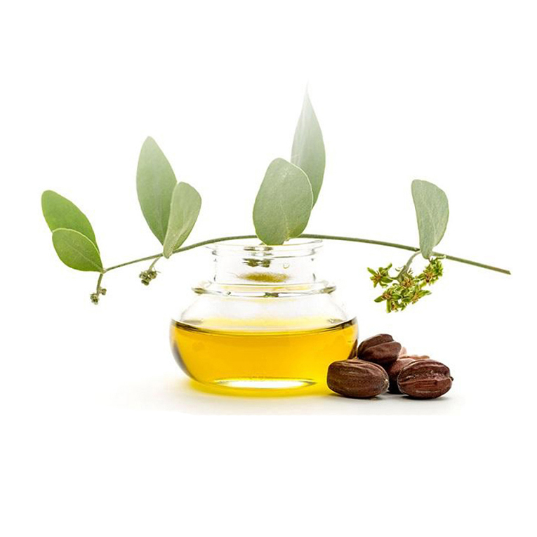 Organic 100% Pure Jojoba Oil At Wholesale Price - Buy Jojoba Oil,Jojoba Oil  Wholesale,Pure Jojoba Oil Product on Alibaba.com