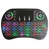 Excel Digital Colorful Backlit 2.4GHz Wireless i8 mini keyboard for Gaming/Tv box