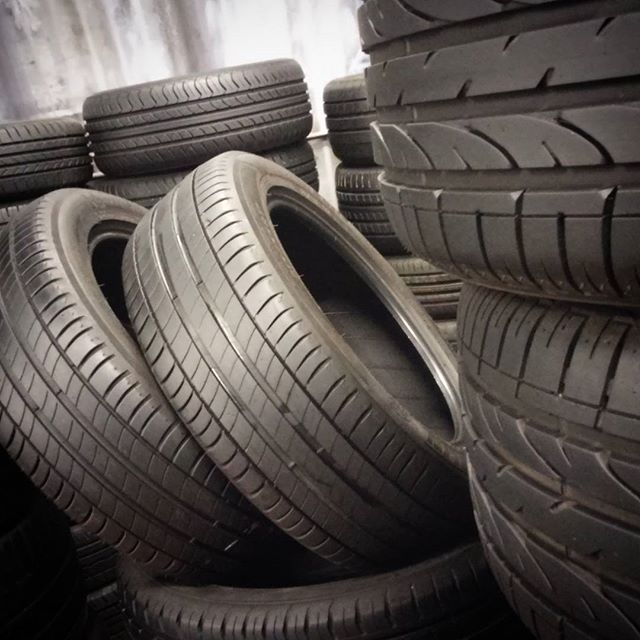 Used Car Tires >> Used Car Tires And Truck Tires Buy Cheap Car Tyres Product On Alibaba Com