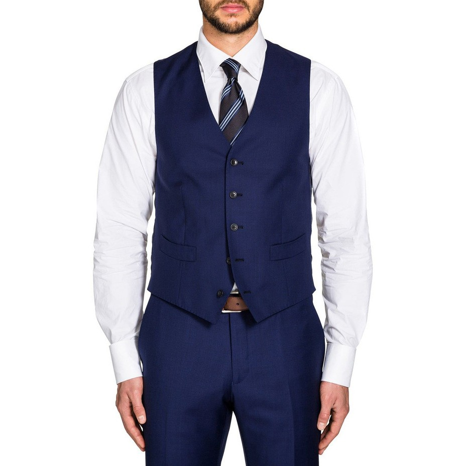 Vietnam Kleding Direct Fabricage Prijs Kantoor Zwarte Jas Broek Blazer Pak Voor Mannen Buy Pak Man,Kostuums Voor Mannen,Blazer Product on