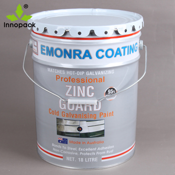 5 Gallon Metal Bucket For Water Based Paint With Lid Buy 5 Gallon Metal Bucket Metal Bucket For Paint 5 Gallon Metal Paint Bucket Product On