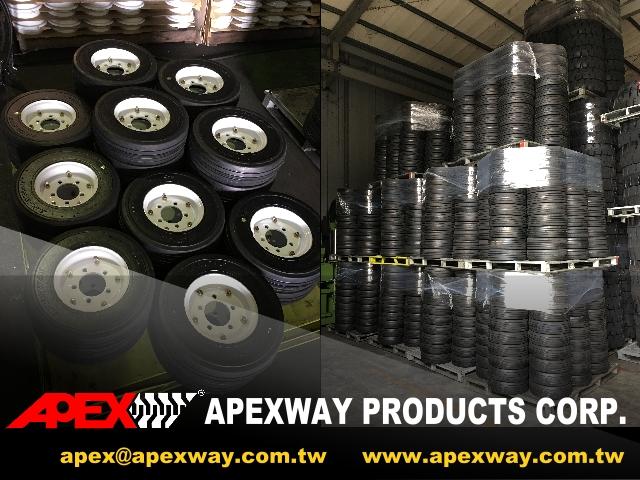 APEX_Airport_GSE_Tire04