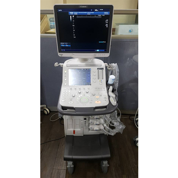 Aplio 300 Platinum And Aplio 300 Cv Color Doppler Ultrasound Machines - Buy  300 Cv Color Doppler Ultrasound Machines,Ultrasound Machines,Ultrasound