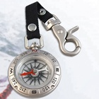Wholesale open design pocket compass, mini compass, compass