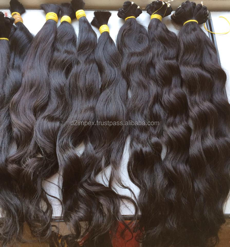 Bohemian remy human hair extension bohemian remy human hair bohemian remy human hair extension bohemian remy human hair extension suppliers and manufacturers at alibaba pmusecretfo Gallery