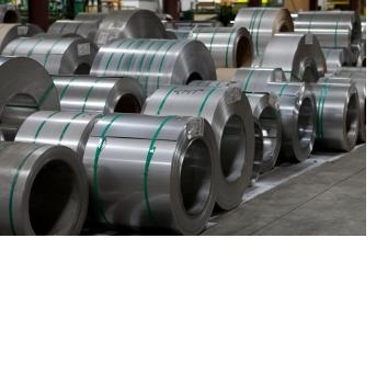wholesale galvanized steel for sale at very good price