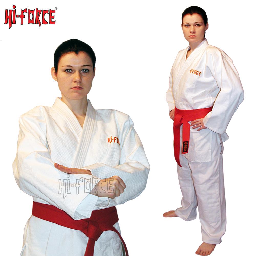 Choi Kwang Do Key Chains Fob Martial Arts Key Ring