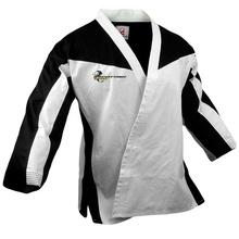85+ Desain Jaket Karate HD Terbaru