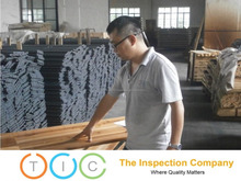 Pre Shipment Inspection service Furniture Indonesia