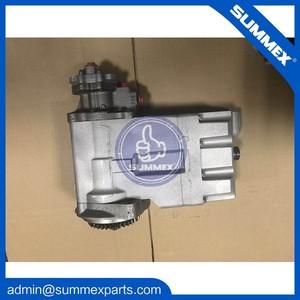 Isuzu 6uz1 Engine, Isuzu 6uz1 Engine Suppliers and Manufacturers at