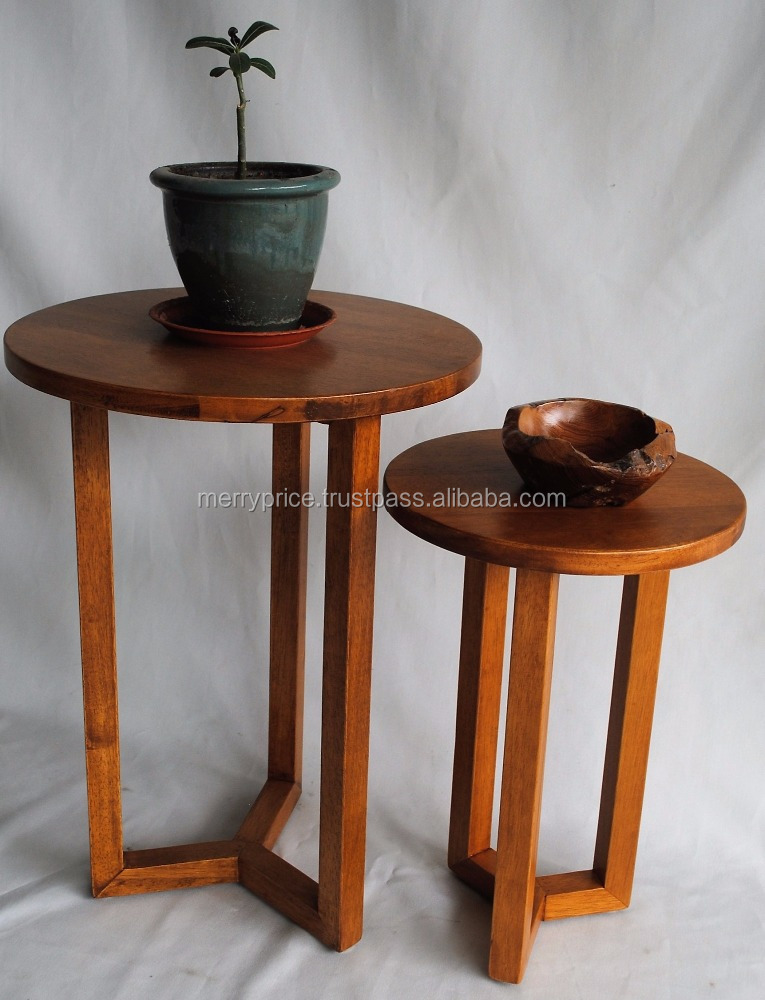 Aldi Side Table : Wood Simple Side Table   Buy Wood Furniture,Wood Table,Wood  Side Table Product On Alibaba.com