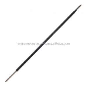 Arthroscopic Electrodes Electro Surgical Instruments Electrosurgical Equipment