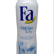 Fa <span class=keywords><strong>spray</strong></span> <span class=keywords><strong>body</strong></span> Deodorant