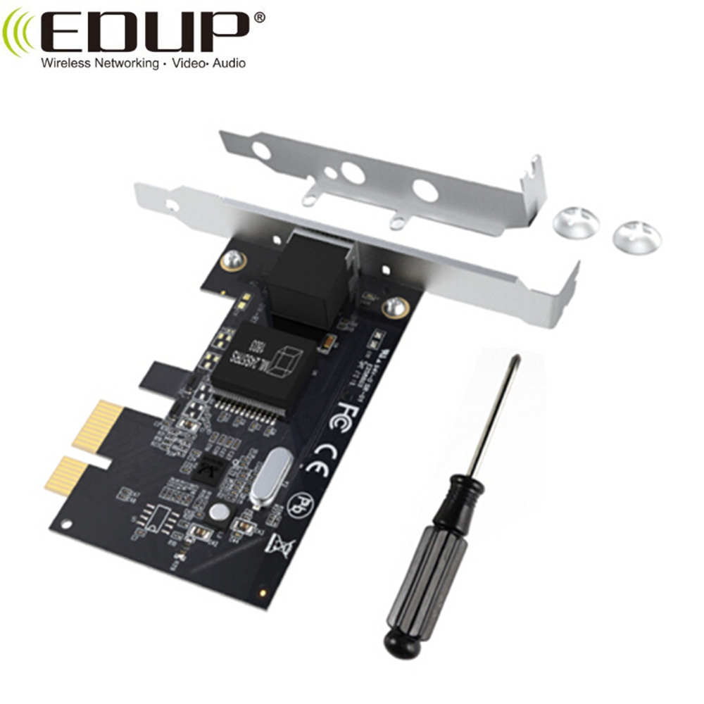 EDUP EP-2911S Universal 300Mbps USB Network Adapter for TV, DVB, PC, TV Set Box