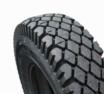 נפלאות Tire 10.00r20 I-281 / U-4 Kama +tube+flap - Buy Tires Product on HQ-17