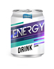 Special Product - Tan Do Beverage - OEM Energy drink