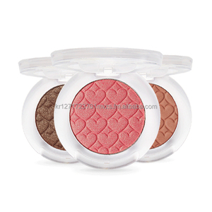 [etudehouse]look at my eyes new, Korea cosmetic, makeup, eye shadow