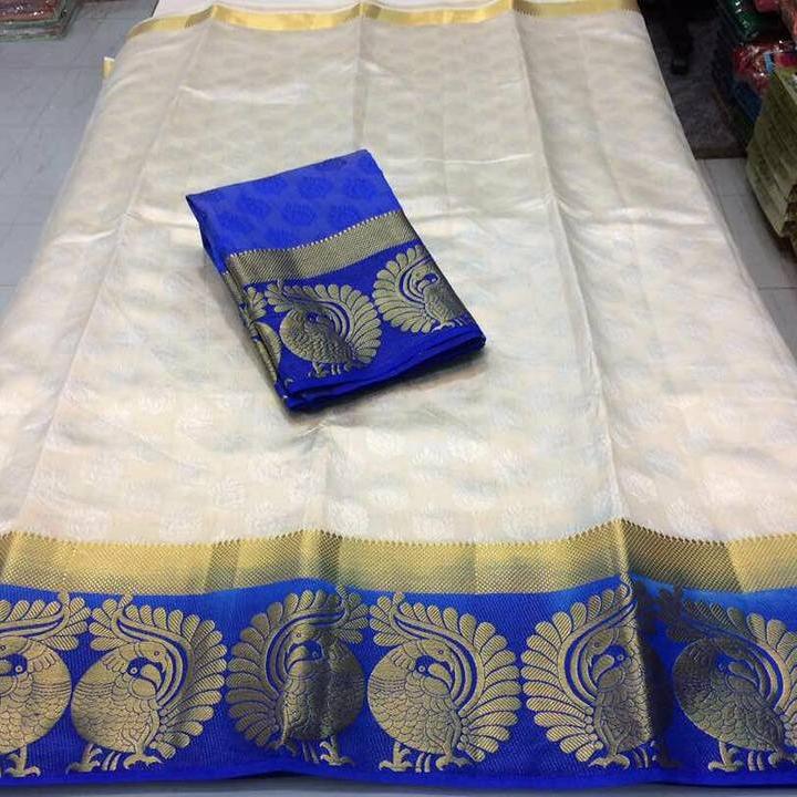 Home & Garden Rapture Vintage Quilt Indian Handmade Organic Cotton Bedspread Saree Throw Bedding Cover Bedding