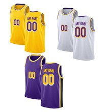 2019 Custom Sublimiert Atmungs <span class=keywords><strong>Basketball</strong></span> Uniformen männer <span class=keywords><strong>Basketball</strong></span> Jersey