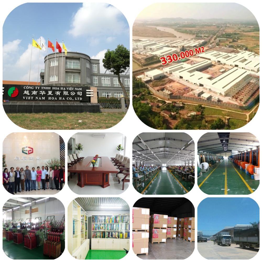 Хороший продукт высокого качества PP нетканый материал сделано во Вьетнаме лучшие продажи