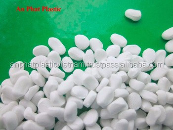 AN PHAT - Leading Manufacturer of Filler Masterbatch from Vietnam