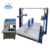 Good Service Automatic Foam Cutting Machine 3d styrofoam carving machine price