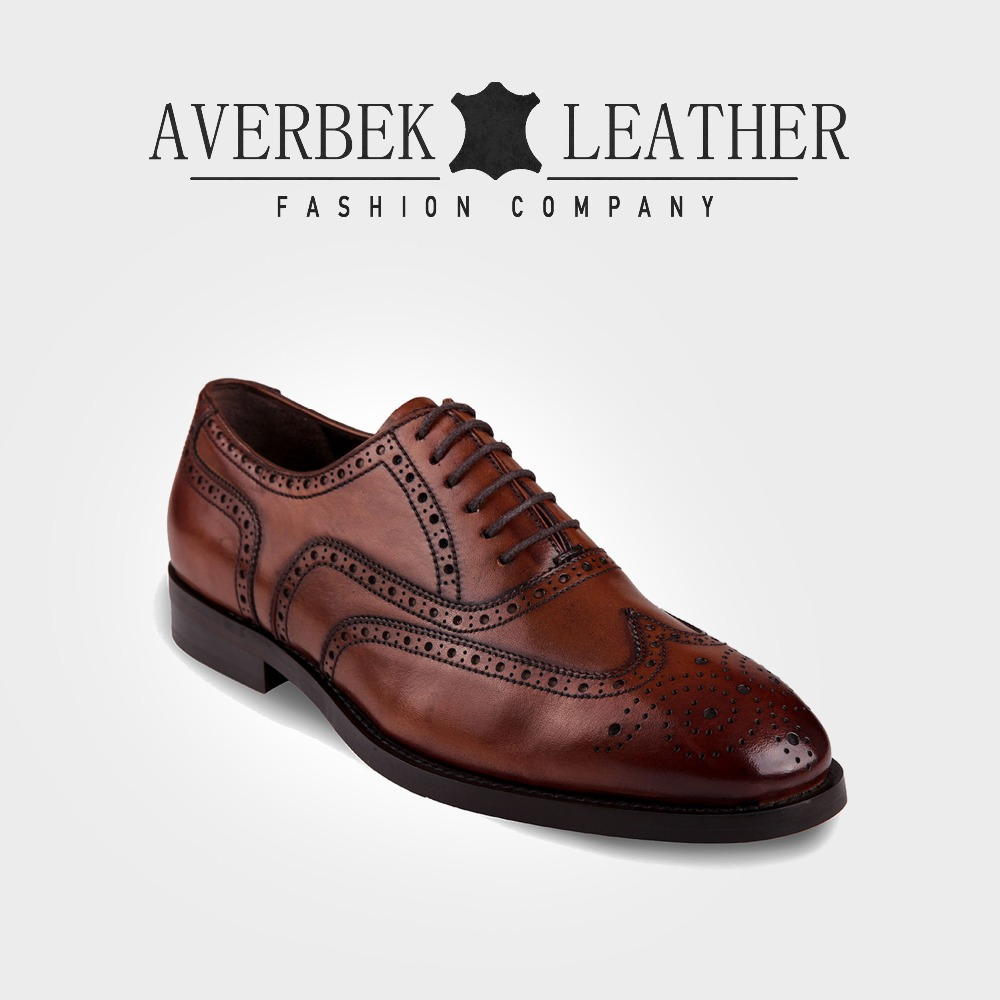 Shoes Oxfords Mens Turkish Genuine Leather Dress t88X4