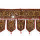 Exclusive Diwali Decor Door Hangings Bandhanwar From India
