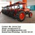 KUBOTA TRACTOR L 5018 KUBOTA AGRICULTURAL MACHINE, MADE IN THAILAND, BIG SALE, DELIVER WORLDWIDE, DISCOUNT NOW