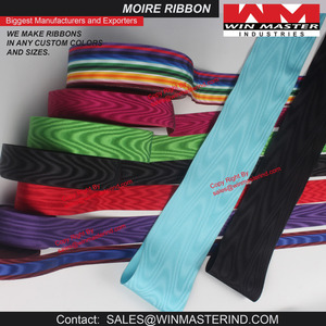 Masonic Regalia Ribbon, Masonic Regalia Ribbon Suppliers and