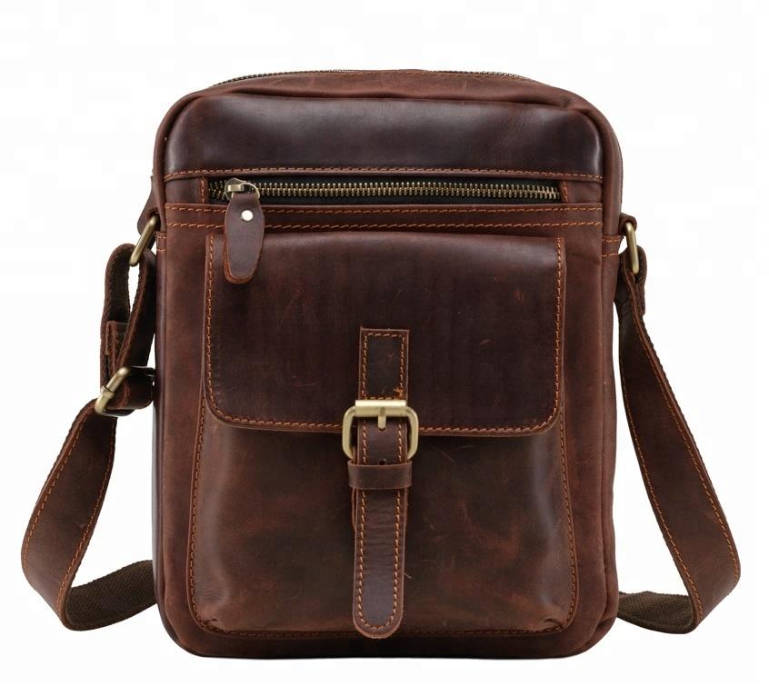 ab5ffa0458e86 رسول حقيبة الرجال الأصلي جلد طبيعي--معرف المنتج 50040563062-arabic ...