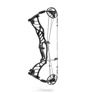 US Made Hoyt Hunting Compound Bow Helix Ultra Archery Bow