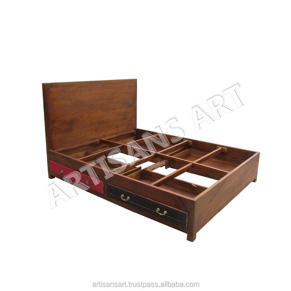 picture cassimore bed size of king sized