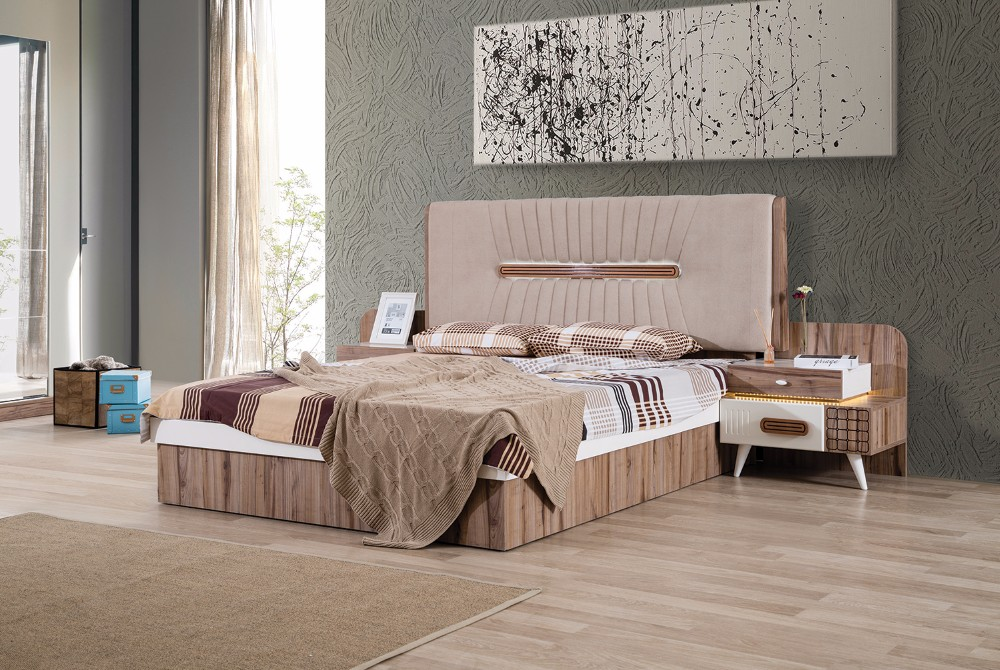 brown new design 2019 modern competitive price high quality bedroom rh alibaba com