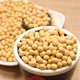 Premium Quality Organic Soybean / Soya bean / Soybeans Seeds From India