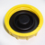 93734736 Oil Tank Cap for Buick Excel