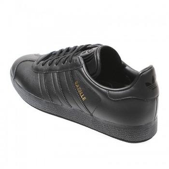 adidas gazelle limited