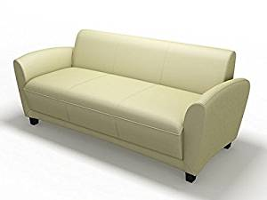 Awe Inspiring Cheap Height Sofa Find Height Sofa Deals On Line At Alibaba Com Squirreltailoven Fun Painted Chair Ideas Images Squirreltailovenorg