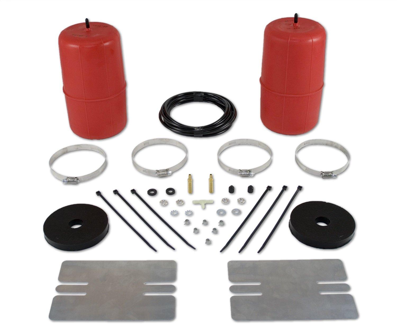 AIR LIFT 60756 1000 Series Rear Air Spring Kit