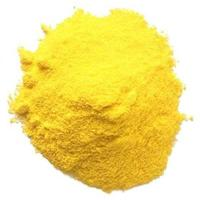 Agriculture and Industrial Grade Natural High Purity Sulfur Powder.