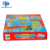 World Map Jigsaw Puzzle Children Toy