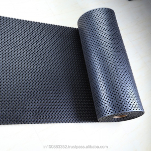 Rubber Mat Roll | Anti slid | Rubber mats