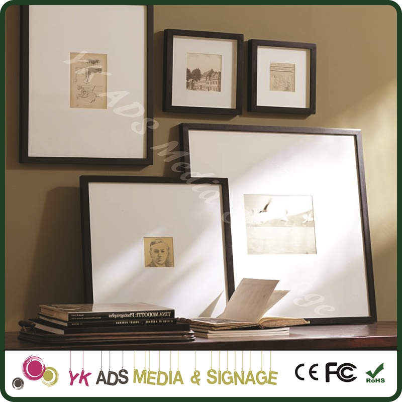 3x4 Picture Frame Photo Picture Frame For Wall Decoration - Buy 3x4 Picture  Frame,3'x5' Photo Frame,3x4 Inches Photo Frame Product on Alibaba com
