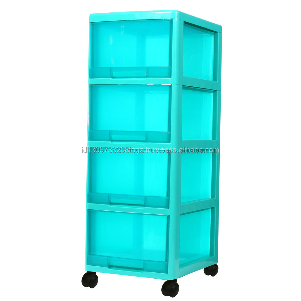 Plastic Clothes Cabinet, Plastic Clothes Cabinet Suppliers and ...
