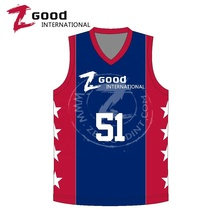 Custom 농구 교복 ^ ^/Jersey & Shorts-Custom Name, 수 (및 Logo