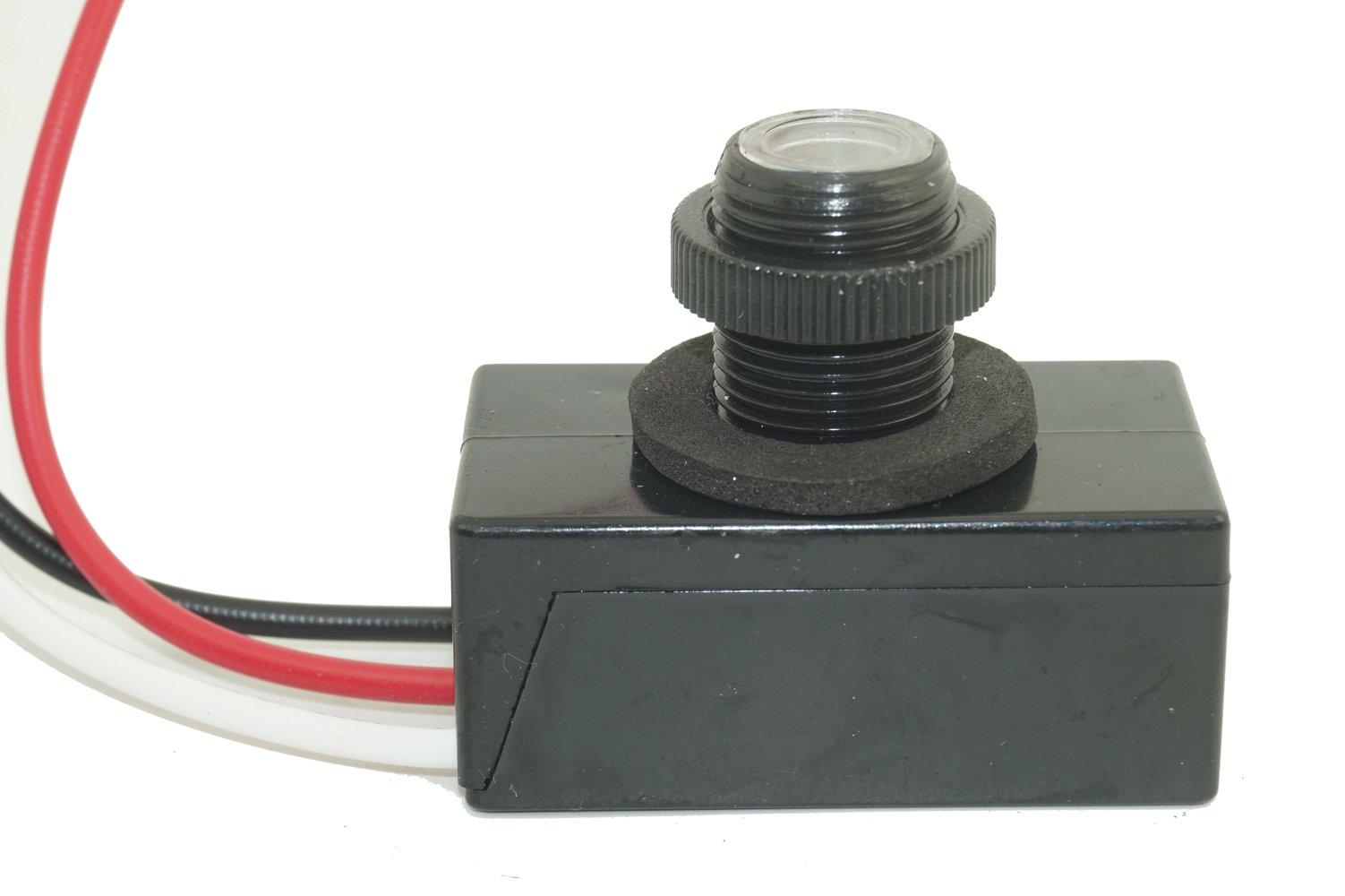 Cheap Photo Eye Sensor For Gate Find Photo Eye Sensor For Gate