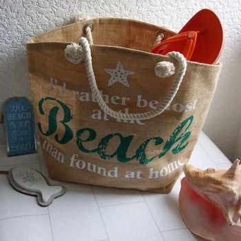 e3e134c3ab shoulder strap plain jute beach bags logo printed jute shopping bag  promotional hessian burlap tote jute