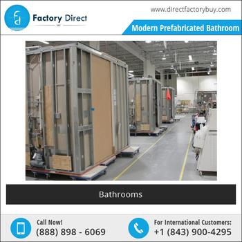 https://sc01.alicdn.com/kf/UTB8y1zUj8ahduJk43Jaq6zM8FXaH/Prefabricated-Container-Bathrooms-Prefab-Modular-Bathroom-Prefab.jpg_350x350.jpg
